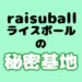 raisuball